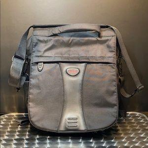 Tumi Shoulder Computer Backpack